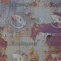 rust_plate_002_1500x800.jpg