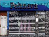 shop 31a.jpg