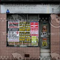 shop 36 flypost.jpg