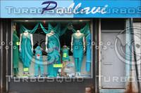 shop 39.jpg