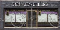 shop jewellers.jpg