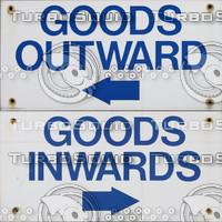 sign inward out.jpg