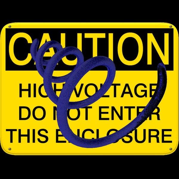 sign-caution-high-voltage-dont-enter-enclosure.jpg