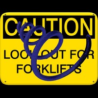 sign_caution_look_out_forklifts.zip