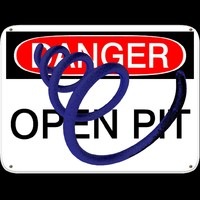 sign_danger_open_pit.zip