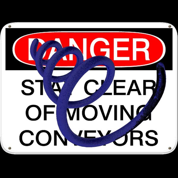 sign-danger-stay-clear-moving-conveyors.jpg