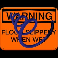 sign_warning_floor_slippery_when_wet.zip