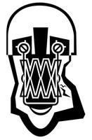 skull_fh11.FH11