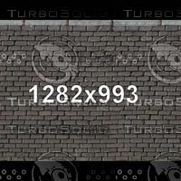 Slate roof tiles 001
