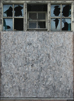 smashed window 4.jpg