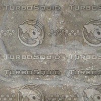 stone_013_1600x1200_tieable.jpg