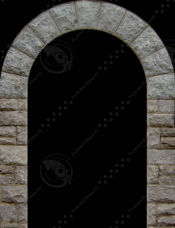 stonearch1.jpg