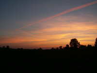 sunset_photo_03.jpg