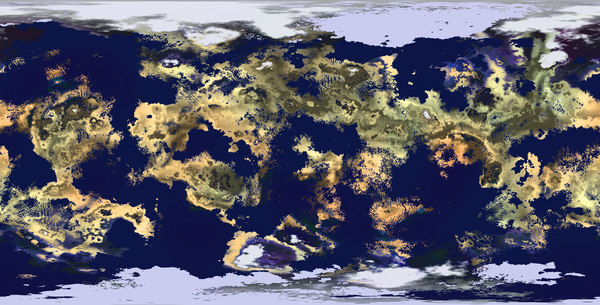 terrestrial2-color.jpg