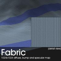 Fabric Pattern 5102