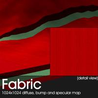 Fabric Pattern 5115