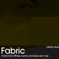 Fabric Pattern 5165