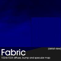 Fabric Pattern 5187