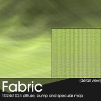 Fabric Pattern 5258