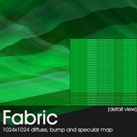 Fabric Pattern 5296
