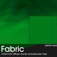 Fabric Pattern 5303