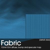 Fabric Pattern 5386
