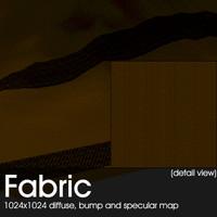 Fabric Pattern 5402