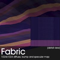 Fabric Pattern5495