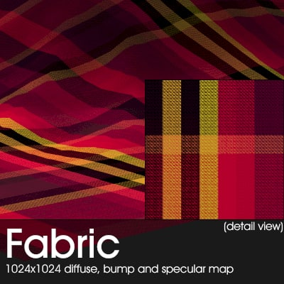 textile_preview_full05517.png