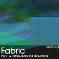 Fabric Pattern 5585