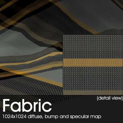 textile_preview_full05989.png