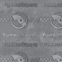wall_008_2048x1536_tileable.jpg