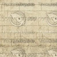wall_020_1024x1024_tileable.jpg