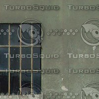 wall_078_2048x800_tileable.jpg