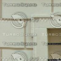 wall_134_2048x1200_tileable.jpg