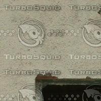wall_159_1600x1200_tileable.jpg