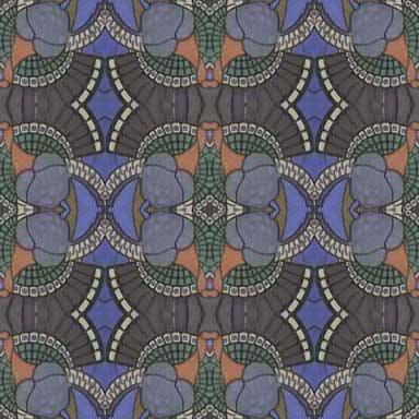 wallpaper-4k.jpg