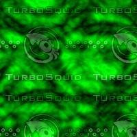 warp green.jpg