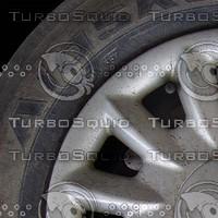 wheel_012_1024x1024.jpg