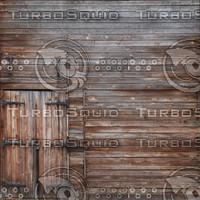 wood shack 3.jpg