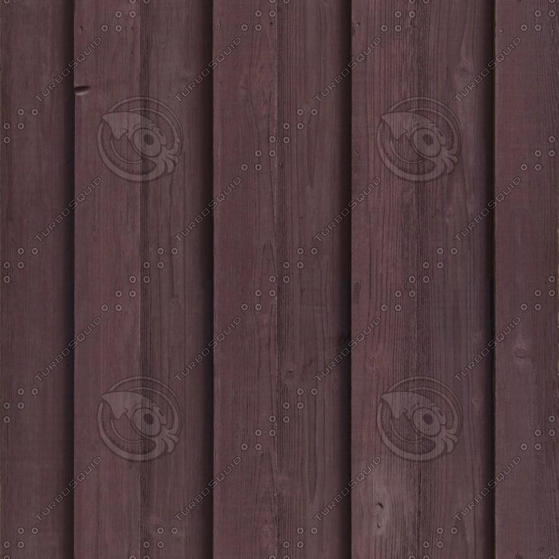 wood13.jpg