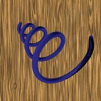 wood98-zebrawood-weathered.zip