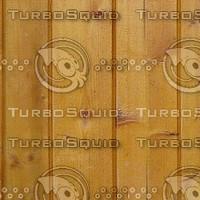 wood_010_1600x1200_tileable.jpg