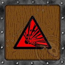 wood_box2.bmp