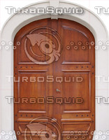wood_gate_door_005_800x1024.jpg