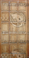 wood_gate_door_027_800x1600.jpg