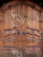 wood_gate_door_055_1200x1600.jpg