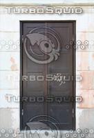 wood_gate_door_065_1401x2048.jpg