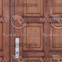 wood_gate_door_067_1600x1652.jpg
