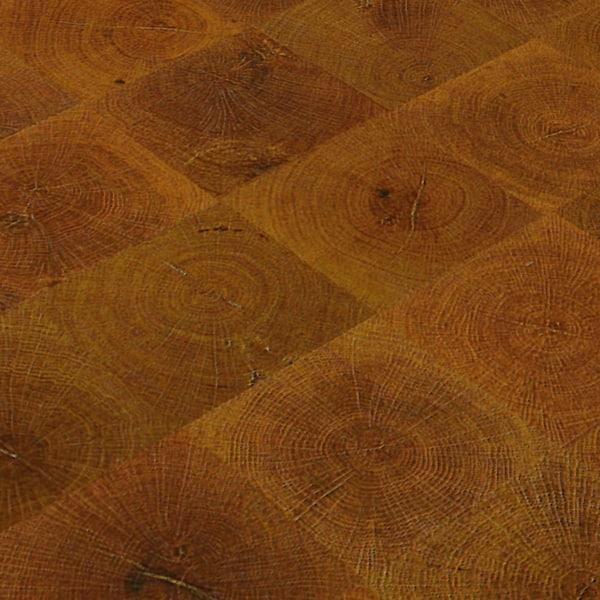woodfloor07_0.jpg